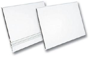 Пластиковые откосы доборная панель матовая альта-профиль (6х0,30м)