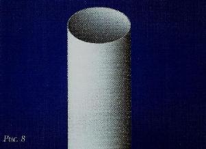 Водостоки пластиковые водосточная труба пвх 4м белая