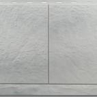 """Фасадные панели """"Базальт"""" - цокольный сайдинг"""