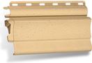 Наличник модерн песчаный - Цокольный сайдинг альта-профиль,альта-декор