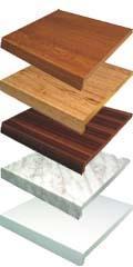 Подоконник пластиковый Альта-Профиль (6х0,35м)Цвета подоконников:дуб рустикальный,дуб золотистый,махагон,мрамор,белый.