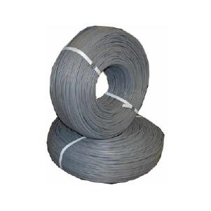 Провод (кабель) для прогева бетона ПНСВ-3
