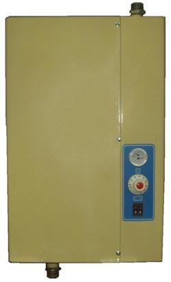 Мини-электрокотельная ЭКТ-2,5 М1