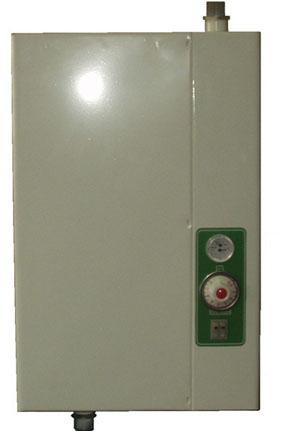 Мини-электрокотельная ЭКТ-7,5 М