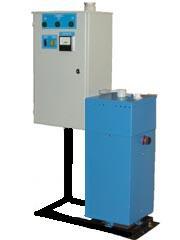 Электрокотел электродный ВЭ-100М
