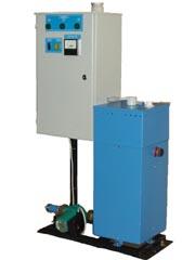 Электрокотел электродный ВЭ-100МН