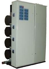 Электрокотел ТЭНовый (напольный) ЭКТ-210 Р
