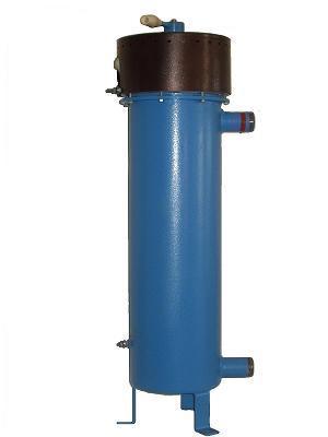 Электрокотел электродный ЭПЭ-100