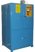 Электропарогенератор ЭПГ-35-5У