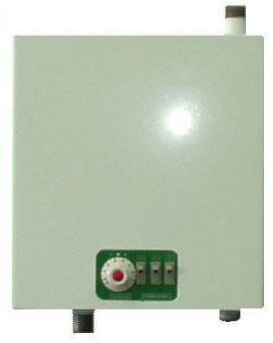 Электрокотел ТЭНовый (настенный) ЭКТ-5 НР1