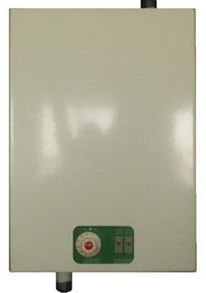 Электрокотел ТЭНовый (настенный) ЭКТ-15 НР