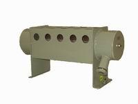 Электроконвектор ЭВПТ-1,0 (у) IP54