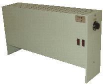 Электроконвектор ЭВПТ-2,0 (н)