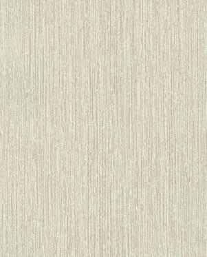 """Ламинированная панель пвх """"ВЕК"""" - Бари серый 250х2700мм"""