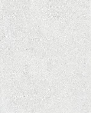 """Ламинированная панель пвх """"ВЕК"""" - Лопез 250х2700мм"""