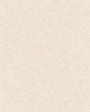 """Ламинированная панель пвх """"ВЕК"""" - Орхидея кремовая 250х2700мм"""