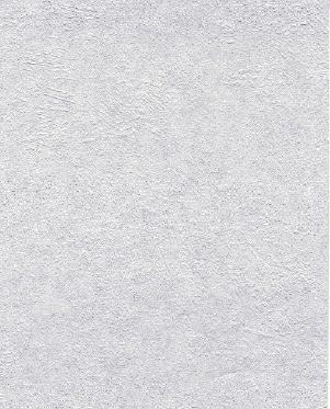 """Ламинированная панель пвх """"ВЕК"""" - Орхидея голубая 250х2700мм"""