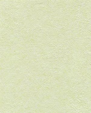 """Ламинированная панель пвх """"ВЕК"""" - Орхидея светло-зеленая 250х2700мм"""