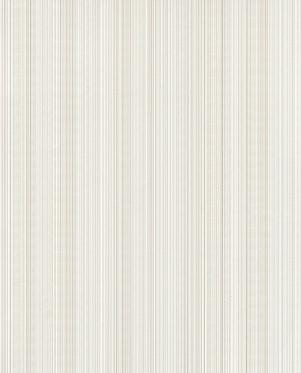 """Ламинированная панель пвх """"ВЕК"""" - Рипс оливковый 250х2700мм"""