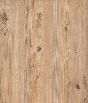 """Ламинированная панель пвх """"ВЕК"""" - Сосна пинокио 250х2700мм"""