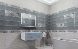 Декоративная панель VENTA Exclusive «Магия» 0.375*2.7м