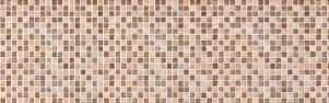 "Кухонный фартук ""Мозаика"" из АБС-пластика 3000*600*1,5мм"