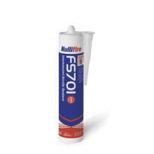 Nullifire FS701 (M701) Противопожарный акриловый герметик (310 мл)