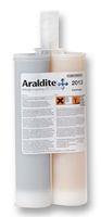 Клей эпоксидный ARALDITE 2013 (200 мл)
