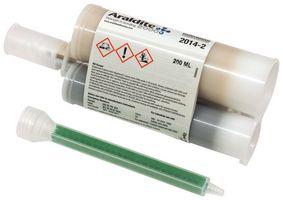 Клей эпоксидный ARALDITE 2014 (200 мл)