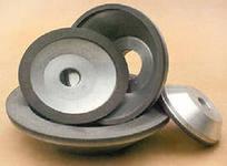 Алмазный круг 12А2-45 150х10х5(3)х40х32