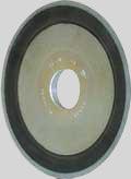 Алмазный круг 12R4 150х5х3х16х32