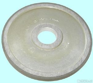 Алмазный круг 1А1 150х10х5(3)х32