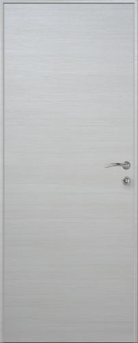 Двери KAPELLI Classic Eco дуб Неаполь кремовый поперечный