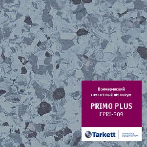 Коммерческий линолеум ПРИМО Плюс / PRIMO PLUS 309