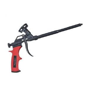 Пистолет для пены Pro Line 1011
