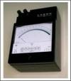 Вольтметр Э545 75-600В;кл0,5;45-5000Гц.