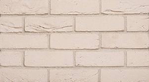 Фасадная клинкерная плитка под кирпич, ручная формовка Brickhoff, DKK305, КЛАССИЦИЗМ