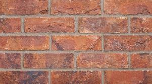 Фасадная клинкерная плитка под кирпич, ручная формовка Brickhoff, DKK318, Ницца