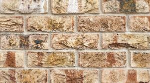 Фасадная клинкерная плитка под кирпич, ручная формовка Brickhoff, DKK321, Модерн