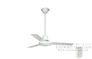 Потолочный вентилятор Simple Fan 90