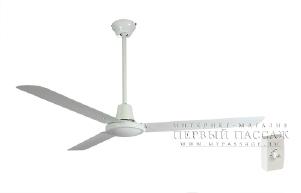 Потолочный вентилятор Simple 142