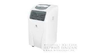 Мобильный кондиционер Royal Clima Forte RM F52CN-E