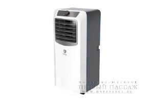 Мобильный кондиционер Royal Clima Mobile Meccanico RM M20СN