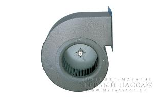 Центробежный промышленный вентилятор VORTICENT C 37/4 T E (30333VRT)