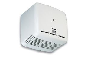 Вытяжной центробежный вентилятор Ariett LL