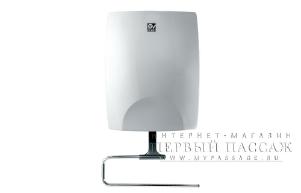 Настенный тепловентилятор/полотенцесушитель Microcomfort