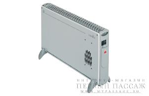 Портативный конвектор/тепловентилятор Caldore R