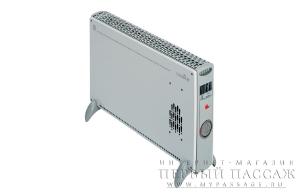 Портативный конвектор/тепловентилятор Caldore RT