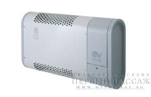 Настенный конвектор Microsol 600-V0