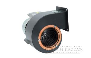 Центробежный вентилятор во взрывозащищенном исполнении C 30/4 T ATEX